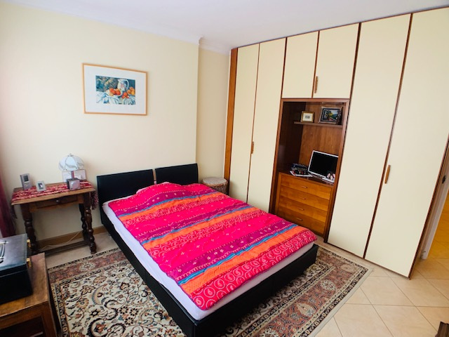 Image_13, Appartement, Ferney-Voltaire, ref :V10000296