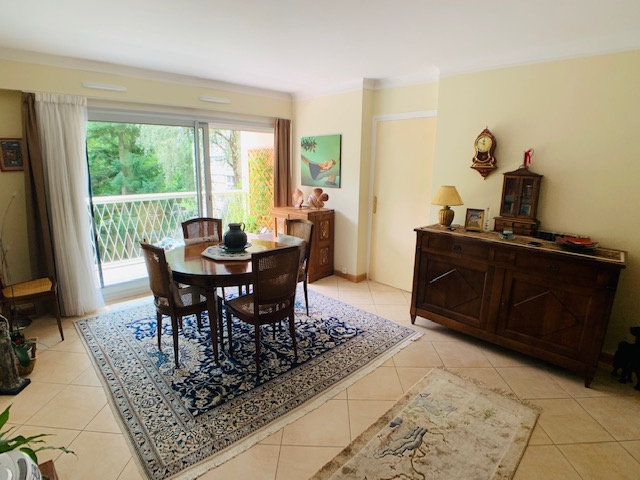 Image_3, Appartement, Ferney-Voltaire, ref :V10000296