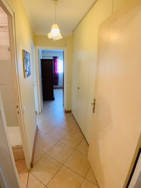 Image_15, Appartement, Ferney-Voltaire, ref :V10000296