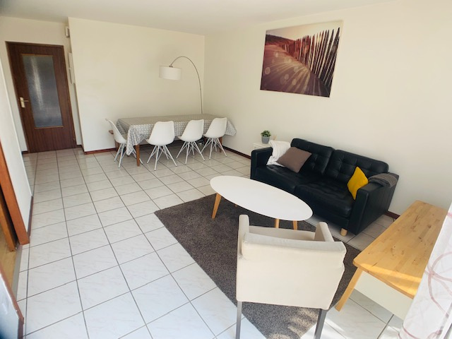 Image_3, Appartement, Ferney-Voltaire, ref :V10000292
