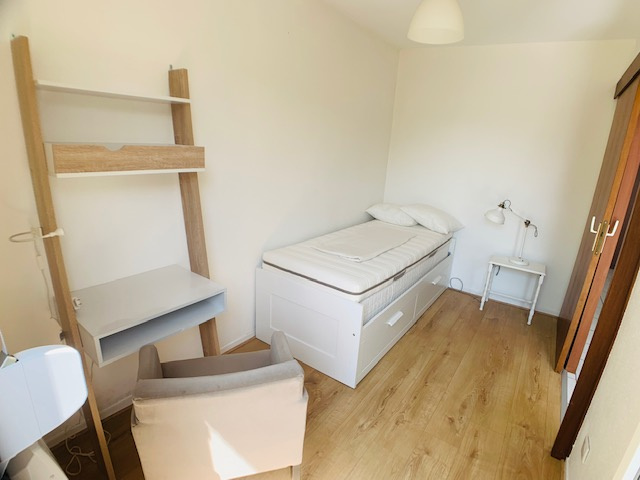 Image_10, Appartement, Ferney-Voltaire, ref :V10000292