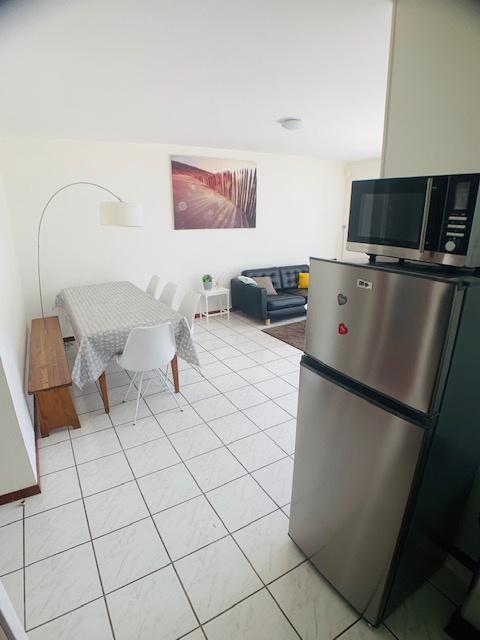 Image_7, Appartement, Ferney-Voltaire, ref :V10000292