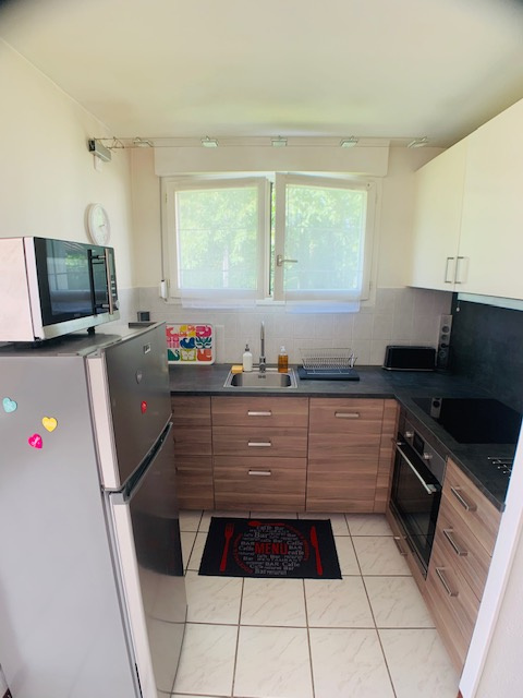 Image_5, Appartement, Ferney-Voltaire, ref :V10000292