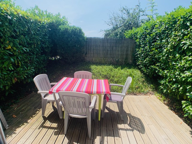 Image_1, Appartement, Ferney-Voltaire, ref :V10000292