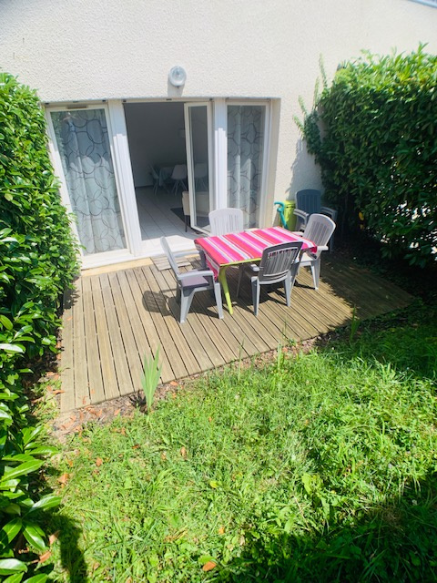 Image_12, Appartement, Ferney-Voltaire, ref :V10000292