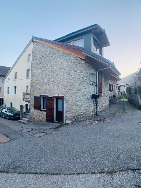 Image_14, Maison, Gex, ref :V10000255