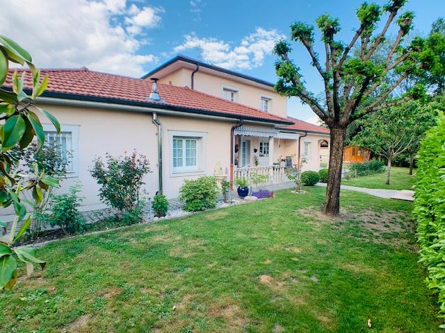 Image_1, Maison, Ségny, ref :V10000263