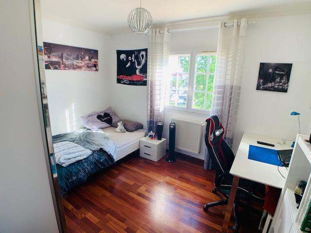 Image_12, Maison, Ségny, ref :V10000263