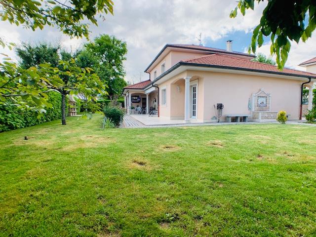 Image_4, Maison, Ségny, ref :V10000263