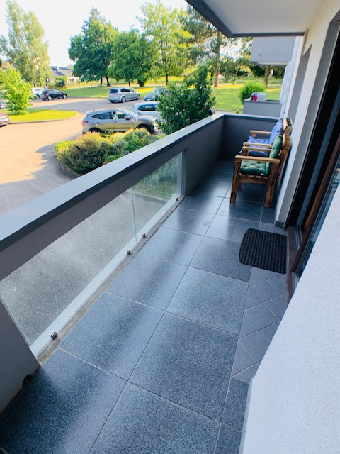 Image_3, Appartement, Gex, ref :V10000276
