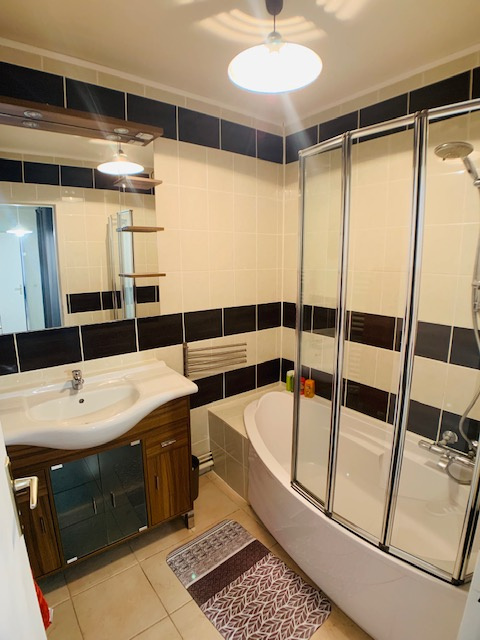 Image_7, Appartement, Gex, ref :V10000276